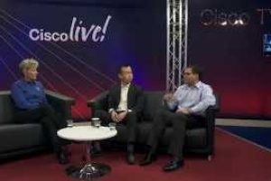 Experts Discuss True Cloud Automation