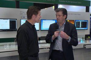 Learn how Avit, an IT Service Provider, uses Cisco ACI