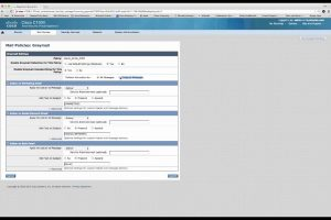 Cisco Email Security Adds Graymail Management