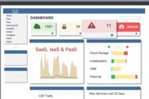 Watch a Demo of Cloud Governance Made Easy