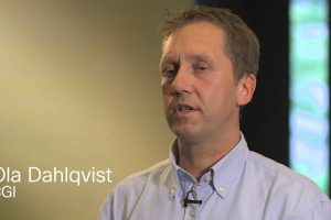What Do Our Customers Think of ACI? Part 1