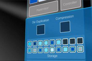 Cisco HyperFlex Systems–Go inside Complete Hyperconvergence