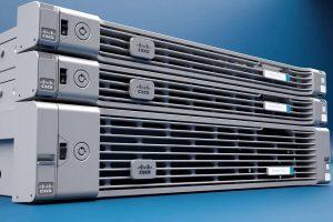 Cisco HyperFlex Systems – Adaptive Infrastructure for Virtual Desktop Environments (:30)