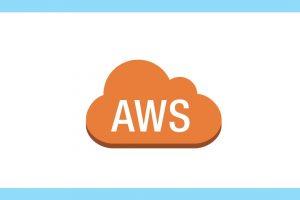 CloudCenter with AWS