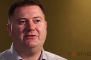 Hotel Chain Increases Customer Satisfaction | Fortinet Customer Stories