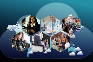 Cisco Business Cloud Advisor