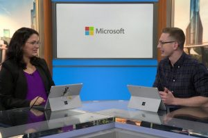 Protect Personal data for GDPR with Microsoft 365 Part I