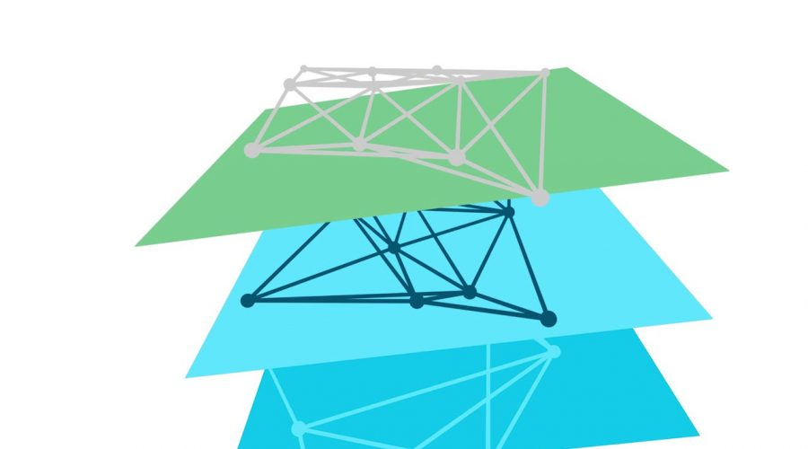 Cisco Network Assurance Engine Explained