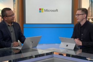 Protect your personal data for GDPR with Microsoft 365 Part II