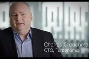 Turbonomic and Cisco Network Assurance Engine