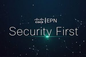 EPN – Security First: Path of a Zero Day Attack