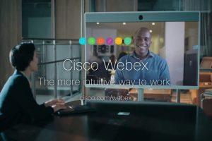 Webex Meeting Assistant