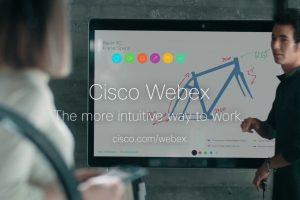 Webex New Way to Whiteboard