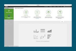 Demo: Cisco ACI and Splunk – Installation and Configuration