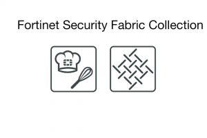 Fortinet Security Fabric Collection