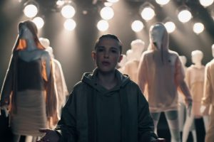 The more intuitive way to work [Featuring Millie Bobby Brown – full-length version]