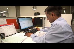 Spark Minda transforms its business with Cisco HyperFlex