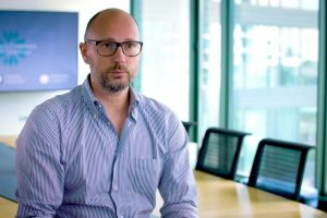 Fastweb Delivers High Performance Cloud Computing Services with Cisco ACI