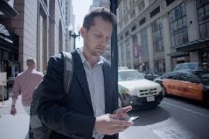 How Law Firm Seyfarth Shaw Collaborates Securely with Cisco Webex