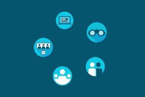 Cisco Jabber: Team Messaging Mode