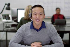 Cisco Webex for Huddles