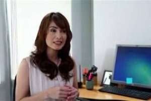 Customer Experience Made Digital for SPi CRM in the Philippines
