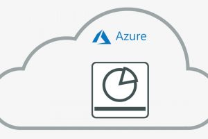 Deploying FortiAnalyzer in Microsoft Azure Cloud