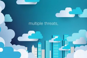 SD-WAN Delivers Secure, Cloud-Driven Internet