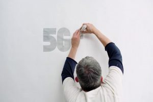 5G? Yes. Wi-Fi 6? Yes. And only from Cisco? Yes.