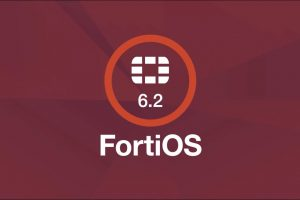 Fortinet Expands its Security Fabric with FortiOS 6.2 | Security Fabric