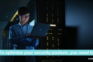 Fortinet Security Rating Service | FortiGuard Security Subscriptions