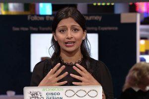 Cloud Conversations at Cisco Live 2019