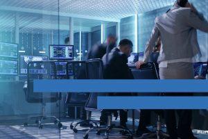 Cyber Threat Assessment Program | Fortinet Partners