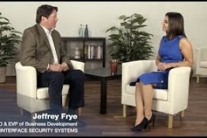 SD-WAN For MSSPs: An Interview with Jeff Frye of Interface Security Systems | Fortinet Partners