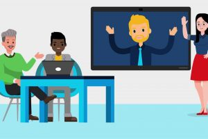 Top Cisco Webex and Microsoft Integrations