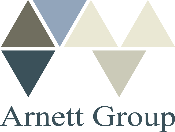 Arnett Group