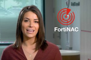 FortiNAC | Network Access Control