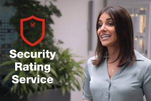 Fortinet Security Rating Service | Threat Intelligence