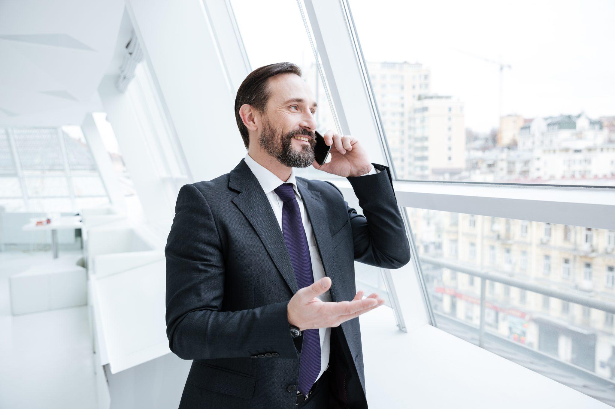 Voice, Video & Mobile Communications Enterprise IT Services 844-487-7283 https://www.arnettgroup.net