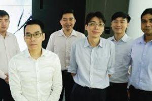 Cisco AMP shields Yokogawa Engineering from cyber threats