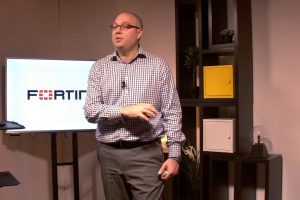 Fortinet & Microsoft Outline Security Offerings Available For Azure Workloads