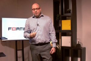 Networking Realities Of Azure – Demystified by Fortinet