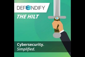 The Hilt: Sid Bose – Multi-faceted Attorney Focused on IT, IoT, IP, and more