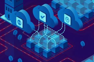 Fortinet Delivers Security-Driven Networking with End-to-End Performance | Cloud Security