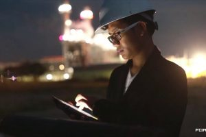 Securing Smart Buildings in the Energy Sector | Smart Building Security