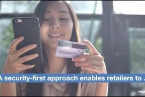 Securing Smart Buildings in the Retail Space | Smart Building Security