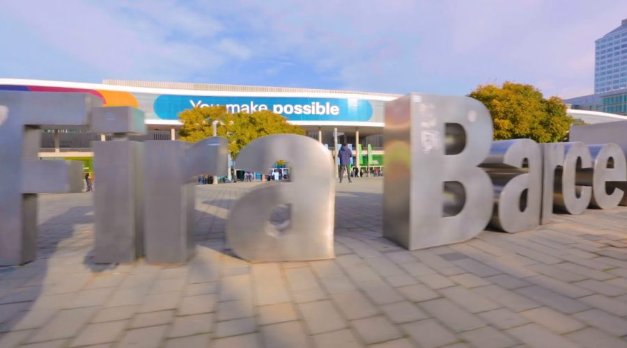 Innovation, Optimism, and Multi-Cloud – Day 3 ITM Recap #CLEUR