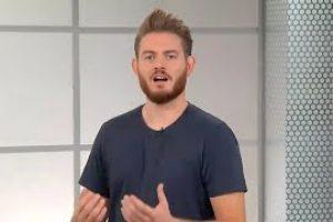 Cisco Tetration – Auditing
