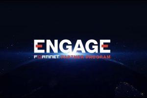 Fortinet's Engage Partner Program | Fortinet Partner