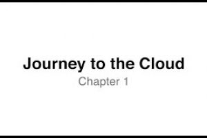 Warrior Invictus: Journey to the Cloud | Part 1 | Cloud Security